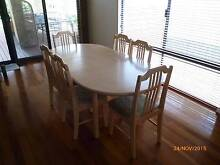 Complete lounge and dining furniture High Wycombe Kalamunda Area Preview