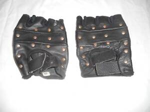 motorcycle gloves Tugun Gold Coast South Preview