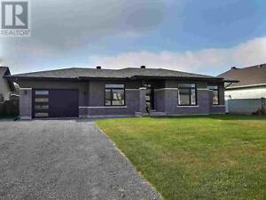 63 Chatfield DR Sault Ste. Marie, Ontario