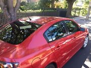 Advanced Tint Solutions Unley Unley Area Preview