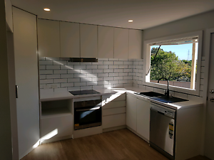 Newly built 2 bedroom granny flat in Robina Robina Gold Coast South Preview