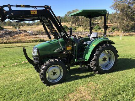 wtb belarus 572 tractor door farming equipment gumtree australia