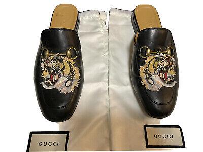 authentic gucci shoes for men
