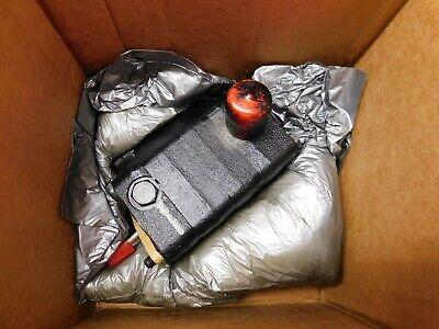 Log Splitter Hydraulic Pump Kit 918-0683 753-05194 717-0936 718-0249 New