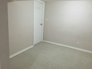 Basement room for rent  Regina Regina Area image 6