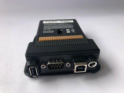New Battery Pack For Trimble Tsc2 Tds Ranger 300500 Data Collector