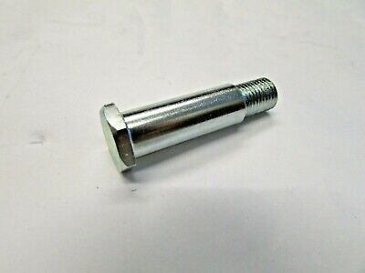 SIDE STAND BOLT TRIUMPH T100 T120 T140 T150 T160 1968 ON 82 7021