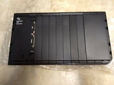 Esi Cs 600 - 1000 Plastic Expansion Cabinet Without Power Supply