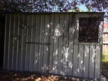 Shed for sale Hoppers Crossing Wyndham Area Preview