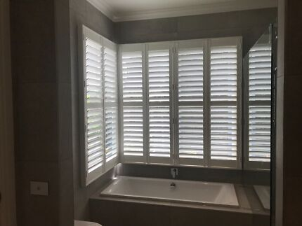 OUTLET PRICES PLANTATION SHUTTERS AND BLINDS