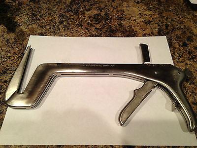 Auto Suture Ta 90 Premium Surgical Stapler