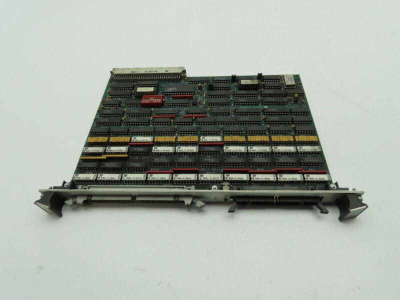 Cincinnati PCB 826680 Rev C Circuit Board Card I/O Module