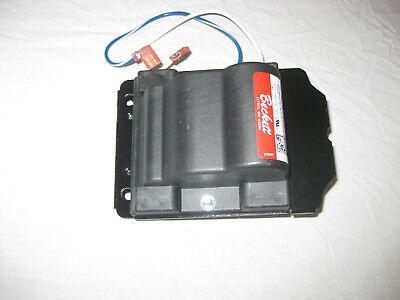 Omni Waste Oil Heater Part Transformer Sku 10018