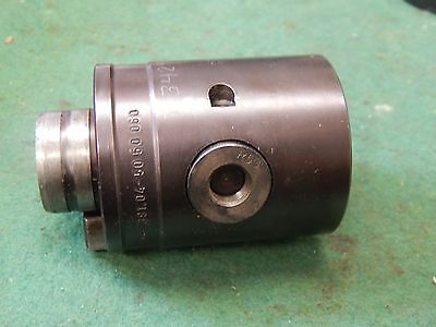 Sandvik Varilock 391.04-50 50 060 60mm Extension