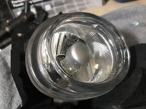 Mazda CX-5 Fog Lights,Front Bar Sensor and Washers Cabramatta West Fairfield Area Preview