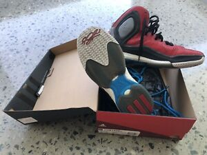 basketball shoes size in Perth Region, WA | Gumtree