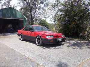 Nissan skyline R31 Rochedale South Brisbane South East Preview