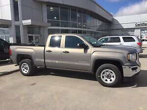 BRAND NEW 2017 TRUCK - $12,000 OFF!!!