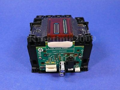 New OEM HP 932 Printhead for OfficeJet Pro 6100 6600 6700E 932 933 Print Head