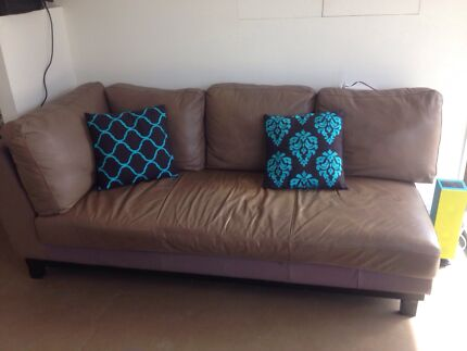 Sofa couch daybed  Stanmore Marrickville Area Preview