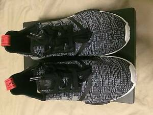 For Sale Adidas NMD R1 Glitch us 8 Kensington Eastern Suburbs Preview