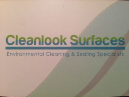 Cleanlook Surfaces West Perth Perth City Preview