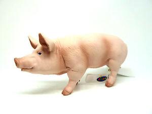 Z5-Nuevo-PAPO-51044-Cerdo-Verraco-FIGURAS-DE-ANIMALES-GRANJA-MASCOTAS
