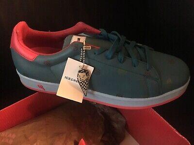 Reebok Ice Cream Diamond&Dollar Mini pharrell BBC SIZE 11 sneaker (Reebok Mini)