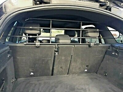 Metall-Hundegitter Kofferraum-Trenngitter Pratico Ford EcoSport Kuga Puma