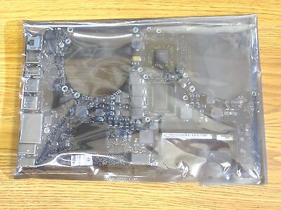 "~NEW Apple MacBook Pro 15"" A1286 i7 2.4GHz Logic Board 820-2915-B 661-6161 2011~"
