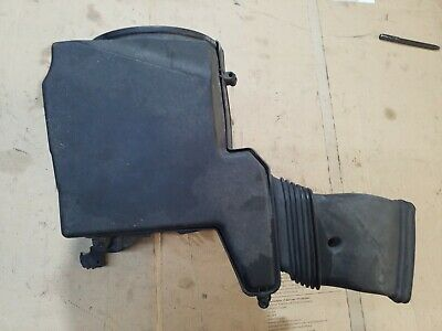 FORD FOCUS 1.8 TDCI STYLE MANUAL 2008 5 DOOR AIR INLET FILTER HOUSING BOX COVER