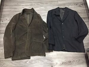 Men's Small or Medium