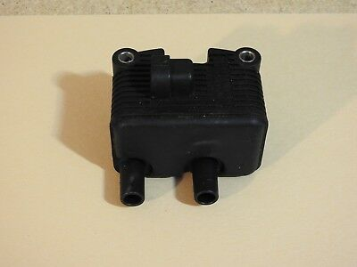 Harley-Davidson Twin Cam Ignition Coil 31655-99