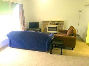 3x1 Houseshare - newly refurbished $130 - $150 per week North Bendigo Bendigo City Preview