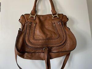 Chloe Marcie Handbag ****NEW****