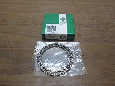 Koyo Tc3648 Thrust Needle Roller Bearing 2-14 X 3 X 564 Thrust Bearings