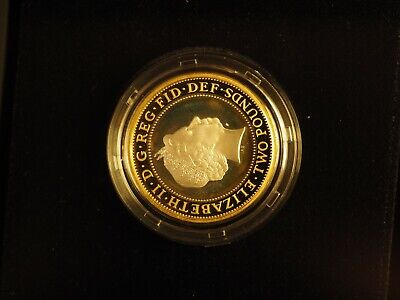 2008 Royal Mint Olympic Games Handover Ceremony Silver Proof Two Pound £2 coin