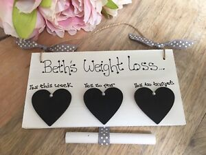 Im trying to lose belly fat image 7
