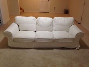 3.5 seater couch for sale!!!