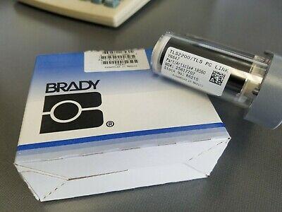 Brady Tls 2200 Series R6210 Printer Ribbon