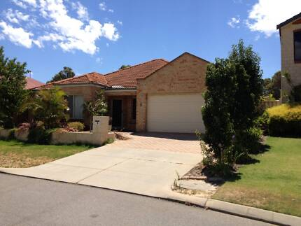 Beautiful Home in quiet location close to transport Bayswater Bayswater Area Preview