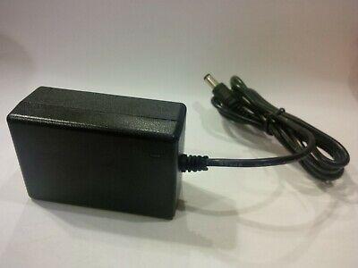 Dc 18v 1.5a Power Supply Sdk-0605