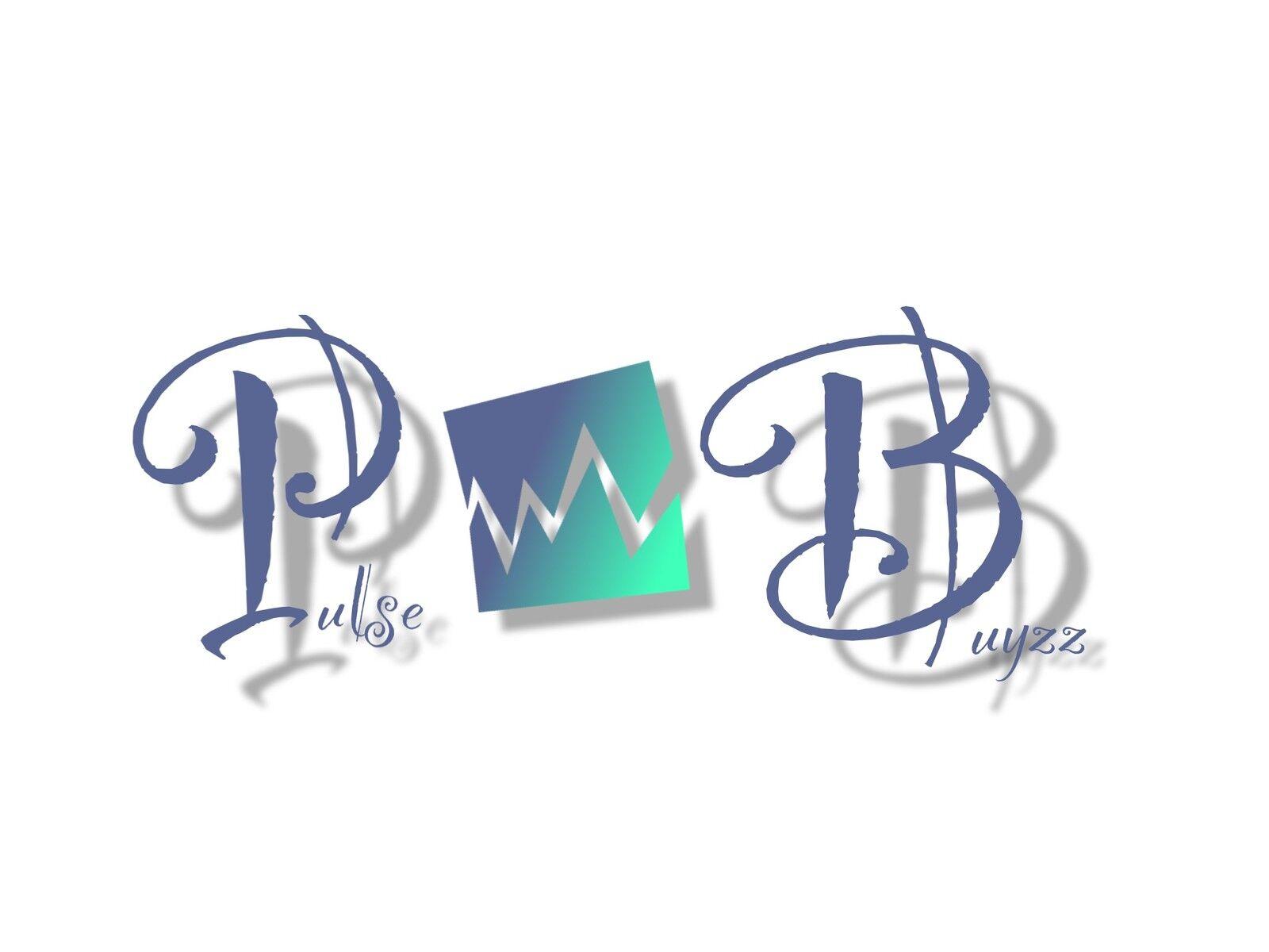 pulsebuyzz