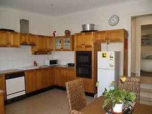 Fully Furnished Share Accommodation $250 - $280 PW Marrickville Marrickville Area Preview