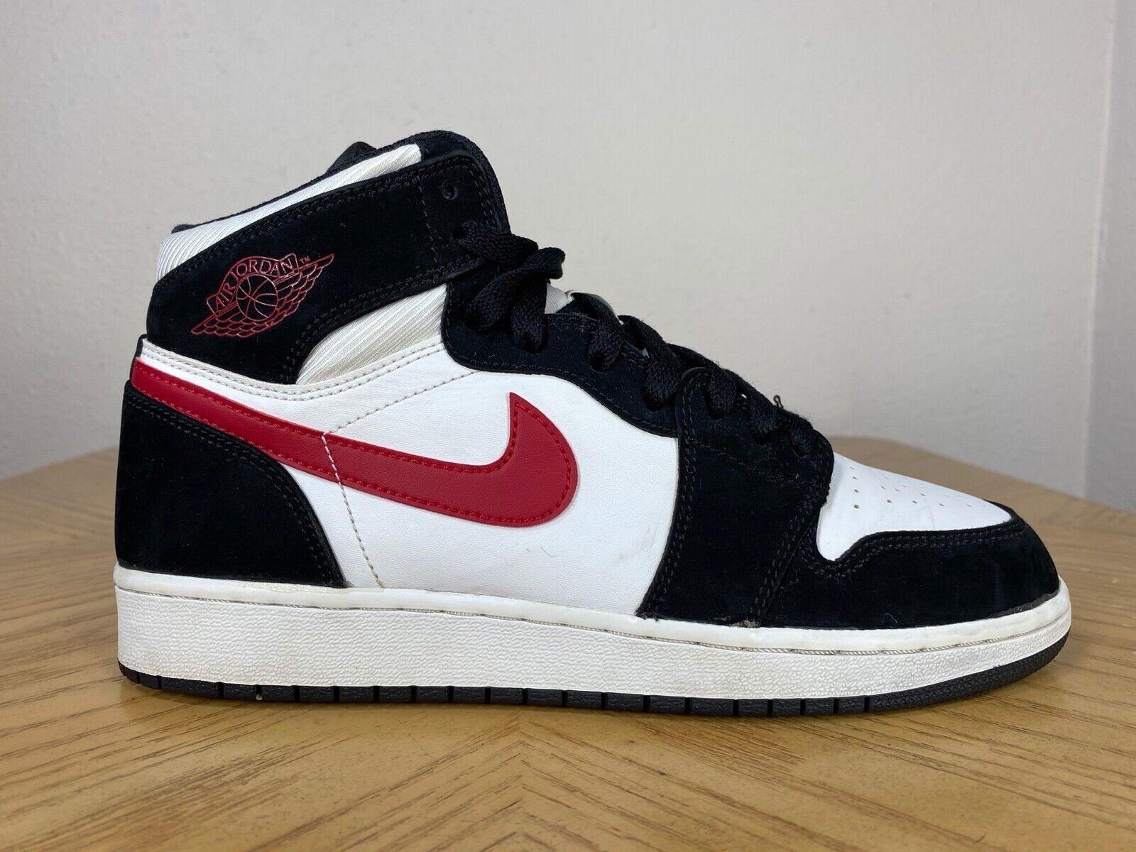 Nike Air Jordan 1 Retro OG High BG Kids