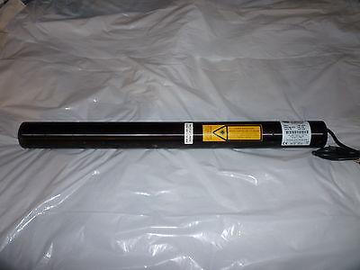 Jds Uniphase Laser Model 1135p-3348
