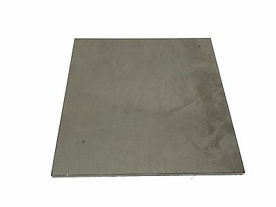 "1/2"" Steel Plate, 1/2"" x 12"" x 20"", A36 Steel, used for sale  Chambersburg"
