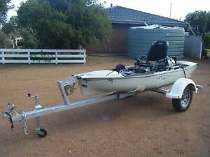****HOBIE PRO ANGLER 12 FT**** Perth Perth City Area Preview