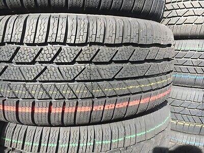185/55 R15 82H Ganzjahresreifen -Prod. 2020- Runderneuert m+s NEU REIFEN pneus