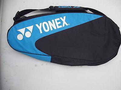 YONEX  racket holdall